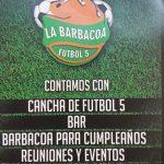 la-barbacoa-futbol-5-cancha-en-barrio-buceo-calle-rivera-7