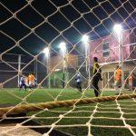 tajes-5-futbol-5-cancha-de-futbol-5-en-carrasco-3