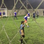 tajes-5-futbol-5-cancha-de-futbol-5-en-carrasco-4