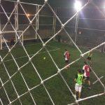 tajes-5-futbol-5-cancha-de-futbol-5-en-carrasco-5