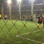 tajes-5-futbol-5-cancha-de-futbol-5-en-carrasco-6