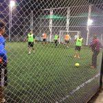 tajes-5-futbol-5-cancha-de-futbol-5-en-carrasco-7