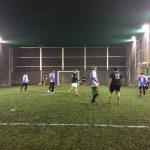 tajes-5-futbol-5-cancha-de-futbol-5-en-carrasco-8