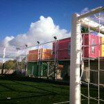 tajes-5-futbol-5-cancha-de-futbol-5-en-carrasco-9