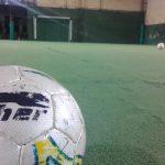 dryco-cancha-de-futbol-5-1
