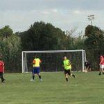 la masia futbol 11 y 7 en carrasco montevideo (10)