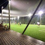Villa Fútbol 5 Canchas Nuevo París Montevideo (3)