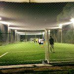Villa Fútbol 5 Canchas Nuevo París Montevideo (4)