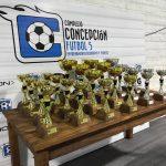 concepcion futbol 5 canchas de futbol 5 en montevideo (1)