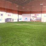 concepcion futbol 5 canchas de futbol 5 en montevideo (10)