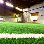 concepcion futbol 5 canchas de futbol 5 en montevideo (2)