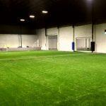concepcion futbol 5 canchas de futbol 5 en montevideo (3)