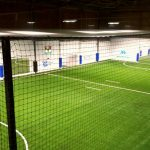 concepcion futbol 5 canchas de futbol 5 en montevideo (5)