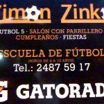 zimon zinko cancha de futbol 5 en la blanqueada montevideo (1)