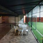 zimon zinko cancha de futbol 5 en la blanqueada montevideo (6)