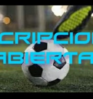 CAMPEONATO DE LA COSTA – Torneo de Fútbol 5 Masculino