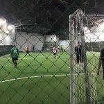 Skorpios fútbol 5 Montevideo Jacinto Vera (3)