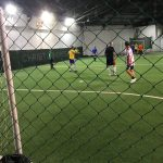 Skorpios fútbol 5 Montevideo Jacinto Vera (7)